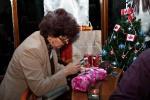 2010 CAN CHRISTMAS