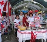 2011 Food Fest
