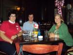 2012  ATHENS  OCT  CANADA NIGHT