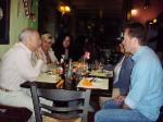 2013 May Athens
