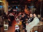 2014 - DECEMBER - THESSALONIKI - CHRISTMAS CANADA NIGHT