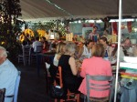 2014 - JULY - ATHENS - INFORMAL CANADA DAY