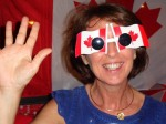2017 JULY PHOTO BOOTH