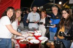 2019 - JUNE - THESSALONIKI - FOOD-FOR-GOOD FESTIVAL
