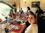 2017 - JUNE - ATHENS - CEGEP/FoC ENCOUNTER
