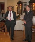 2011 Meet the Ambassador