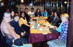 2012 ATHENS MAR WRITERS NETWORK